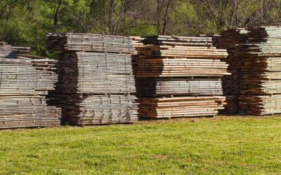Atlantic Reclaimed Lumber: Top Reclaimed Lumber Manufacturer